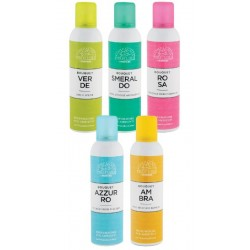 PROFUMATORE SPRAY BOUQUET ROSA 250 ML