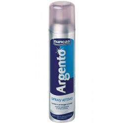 ARGENTO SPRAY 250ML