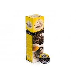 CHICCO D'ORO TRADITION  100% ARABICA