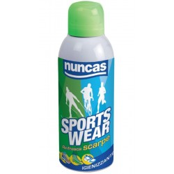 RINFRESCA SCARPE SPRAY 150ML