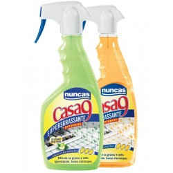 CASA 9 PREMIUM SUPERSGRASSANTE 500ML